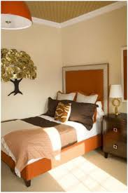 Bedroom Ideas With Blue And Brown Bedroom Interior Paint Ideas Red Bright Yellow Bedroom Bedroom