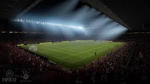 fifa 17 download full version activated pc game torrent