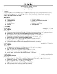 objective on resume for cna best farmer resume example livecareer create my resume