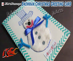 christmas card wishes ideas christmas lights decoration