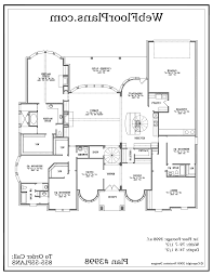 100 ranch floor plans best 20 ranch house plans ideas on
