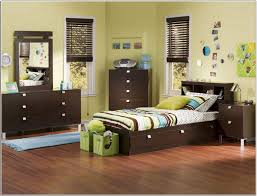Affordable Girls Bedroom Furniture Sets Modern Home Interior Design Affordable Childrens Bedroom