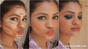 1000 images about hooded eyes and you on hooded eyes hooded eye makeup and lakshmi menon olive tan skin