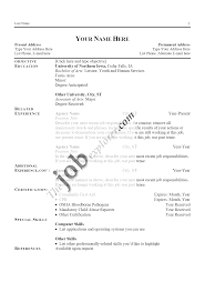 free teacher resume templates download resume model format resume format and resume maker resume model format resume templates winning resume format tomorrowworld cocreating teacher resume a winning with resumes