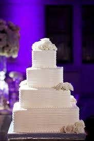 million dollar listing miami star chad carroll u0027s cleveland wedding