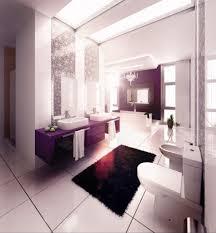 bathroom decor ideas new interior exterior design worldlpg com