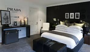 bedroom ideas young man beautydecoration homes design inspiration