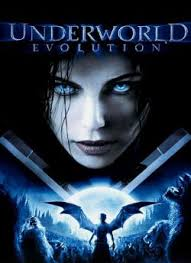 Underworld - Evolution (2006)