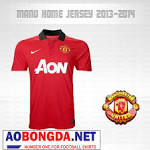 Toàn Quốc - Chuyên cung cấp <b>quần áo</b>, giày <b>bóng đá</b> giá rẻ lh <b>...</b>