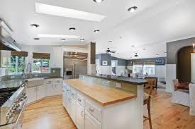 decor mobile home interior design 66 on online furniture stores