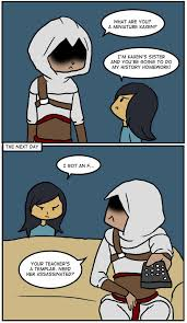 Ask Altair    Comics   Altair Homework Help Ask Altair
