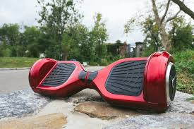 lexus builds hoverboard hoverboard inhabitat green design innovation architecture