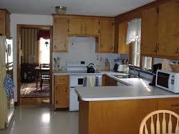 Design A New Kitchen How To Design Kitchen Interior Design
