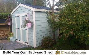 pictures of metric garden shed plans backyard shed photos