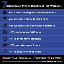 Stair Master Workout by Nautilus Strength Nautilusequip Twitter