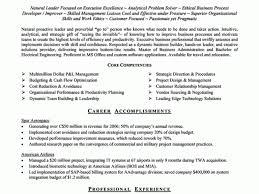 Sample Cover Letter Finance