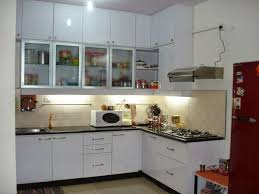 L Shaped Small Kitchen Designs Tag For Small L Shaped Kitchen Designs With Island Nanilumi