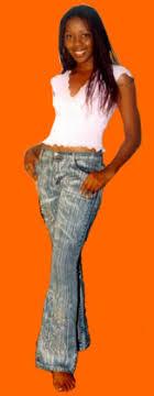 IFUNAYA   Meet Nigerian Women   online dating  news  jokes  poems