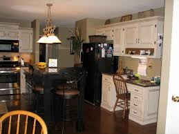 28 white kitchen cabinets black appliances hmh designs white kitchen cabinets black appliances mixing stainless and black appliances for the home