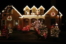 20 outdoor christmas decorations ideas for this year outdoor