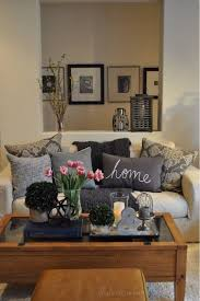 Best  Coffee Table Decorations Ideas On Pinterest Coffee - Living room coffee table sets