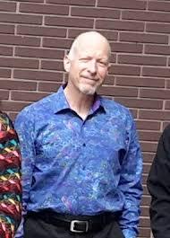 Gary Steiner