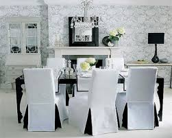 awesome dining room chair skirts ideas rugoingmyway us