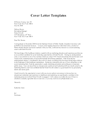 teach for america cma cover letter My Perfect Cover Letter Highlights
