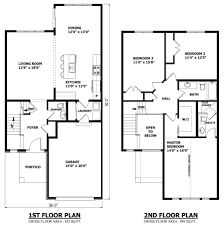Floor Plans For House With Mother In Law Suite Motherinlaw Cottage Floor Plans Homes With Master Suites For The