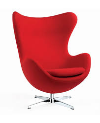Comfortable Chair by Comfortable Chair U2013 Newhaat