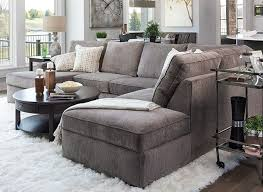 Ideas For Living Room Furniture by 20 Beautiful Living Room Decorations Living Rooms Decoration