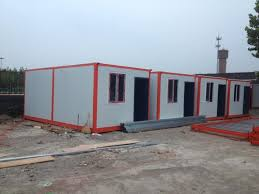 Home Design For Nepal Alibaba China Prefab House Designs For Nepal House Plans House