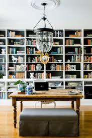 Home Library Lighting Design by 798 Best Home U0026 Decor Images On Pinterest Books Book Shelves