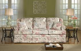 woven damask tapestry fabric colonial inspired living room