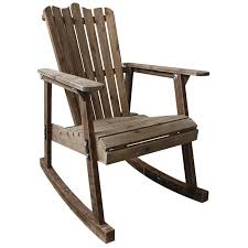 Outdoor Furniture Finish by Compare Prices On Resin Patio Chair Online Shopping Buy Low Price