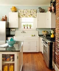 Kosher Kitchen Design Kosher Kitchen Rules Kitchen Transitional With Barn Doors Beverage