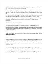 conclusion essay examples college essays essay conclusion outline how write  art critique essay examples good topics    Common application     SlidePlayer