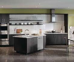 Contemporary Kitchen Design Ideas by Contemporary Kitchen Design Ideas 12 Opulent Ideas Contemporary