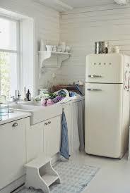 109 best smeg images on pinterest kitchen ideas kitchen and