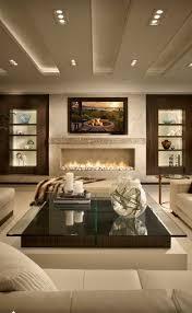 Best  Luxury Homes Interior Ideas On Pinterest Luxury Homes - Luxury homes interior pictures