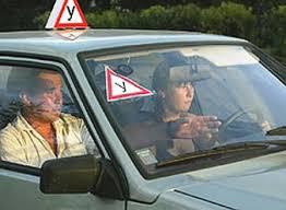 Индивидуальный частный автоинструктор для требовательных клиентов