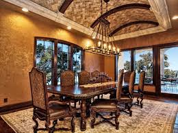 Best Tuscan Dining Room Images On Pinterest Tuscan Dining - Tuscan dining room