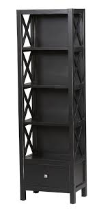 bookcase shelving target tall narrow bookcase tall bookcases