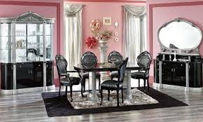 dining room chairs web image gallery designer dining room sets