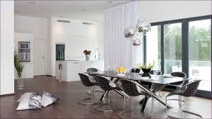 dining room kitchen light fixtures breakfast room light fixtures