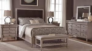 home durham furniture transitional