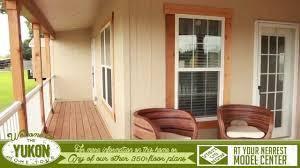 New Mobile Homes In Houston Tx Yukon Mobile U0026 Modular Homes For Sale In Aransas County Texas