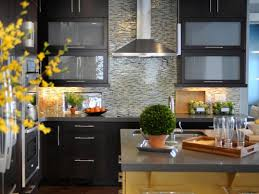 Kitchen Cabinets Mahogany Kitchen Backsplash Ideas With Dark Cabinets Mahogany Wood Kitchen