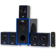 5 1 home theater system samsung dvd home theater ht e550 walmart com