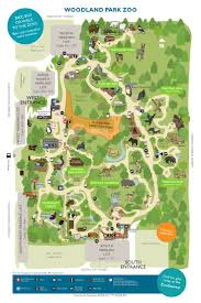 Grant Park Chicago Map by Best 25 Zoo Park Ideas On Pinterest Museums In Chicago Chicago